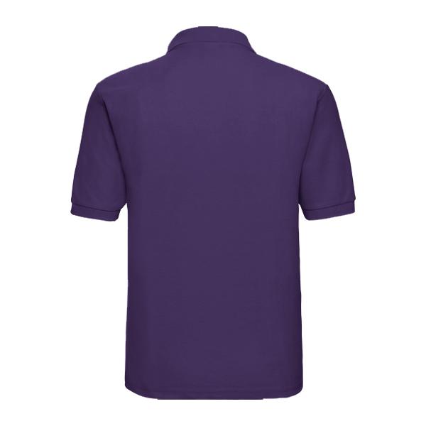 D05_z539_purple--0-0--6cfa31d0-4757-44e6-92a7-63e91fb727e3