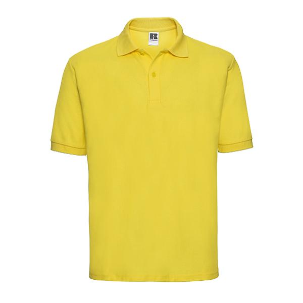 D01_z539_yellow--0-0--66d59183-ae92-4779-8077-83fa08fac69f