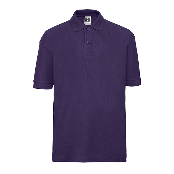 D01_z539k_purple--0-0--6f151868-afac-47a8-b829-8a208314e75f