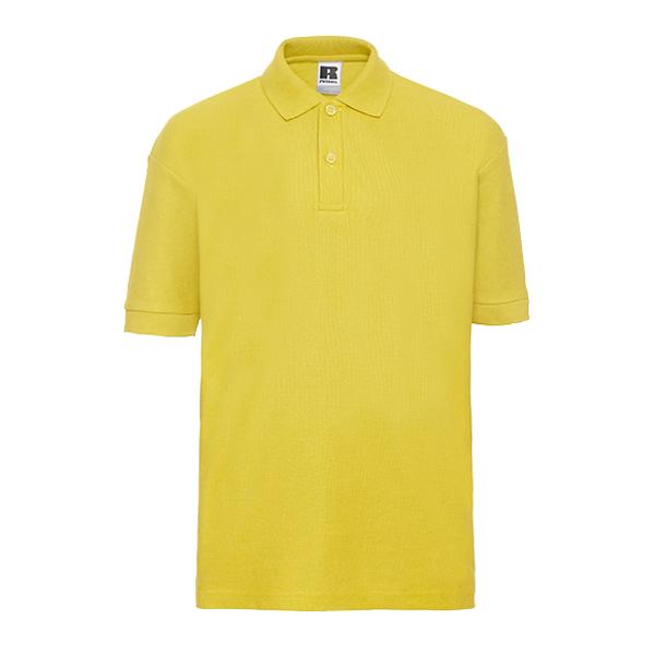 D01_z539k_yellow--0-0--f7e92177-dac9-4549-b49f-ef17b4049d57