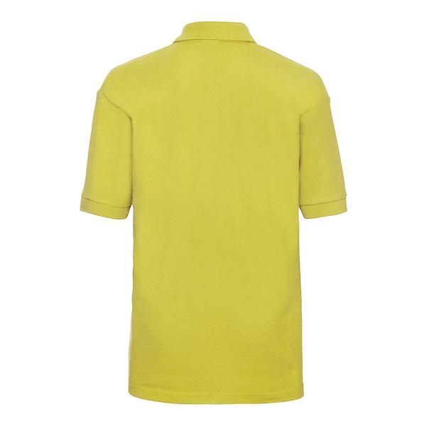 D05_z539k_yellow--0-0--4a052d0b-2bfe-4a9e-b59f-f303a9187005