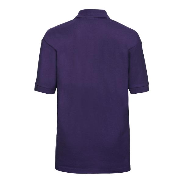 D05_z539k_purple--0-0--ba481d84-7095-49e7-956e-2d97a3872587
