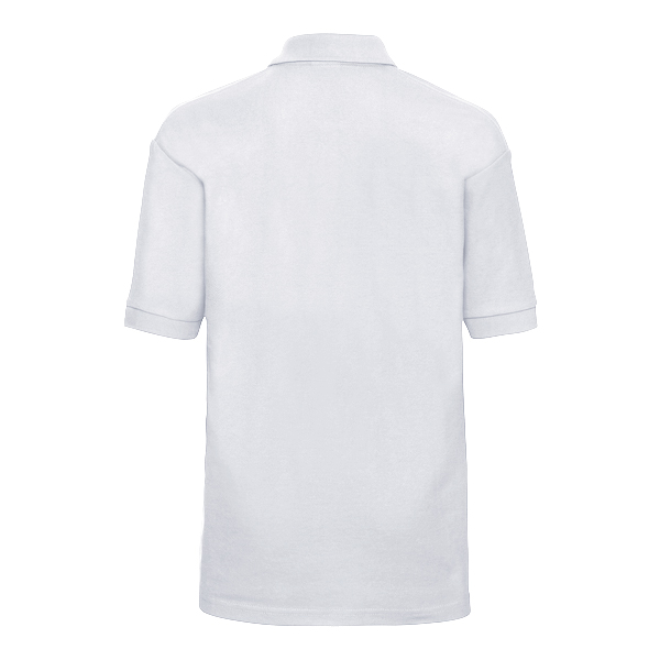 D05_z539k_white--0-0--a1102bd4-8a91-4b3d-8cff-19c4e549cc7a