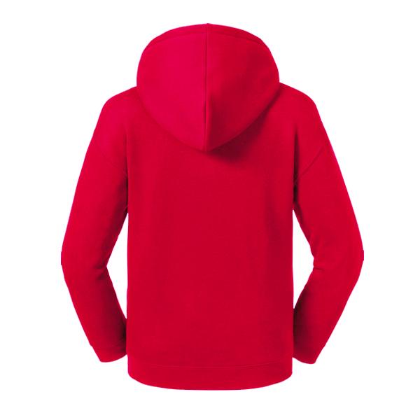 D05_z265k_classic_red--0-0--6b51c870-1a72-42e2-9030-884983f7c717