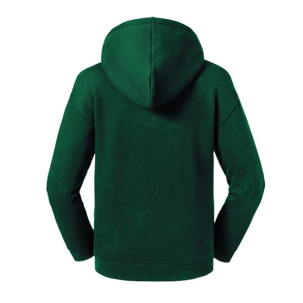 D05_z265k_green--0-0--dabaf54c-2baf-42c0-8bbd-c234dac1e96f