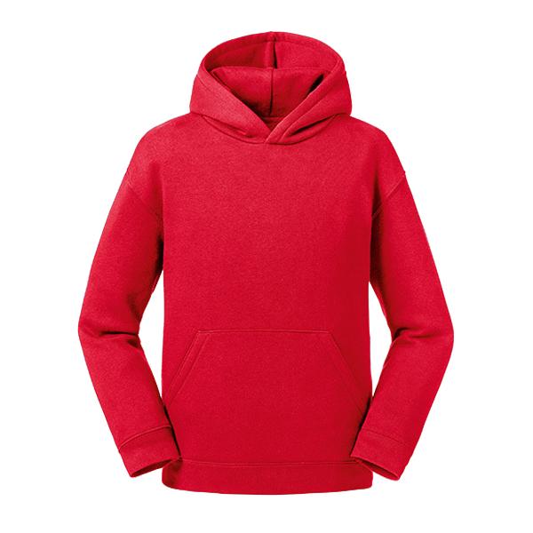 D01_z265k_classic_red--0-0--8798b3fd-aa73-48d1-b497-ca20a5b7a7a4