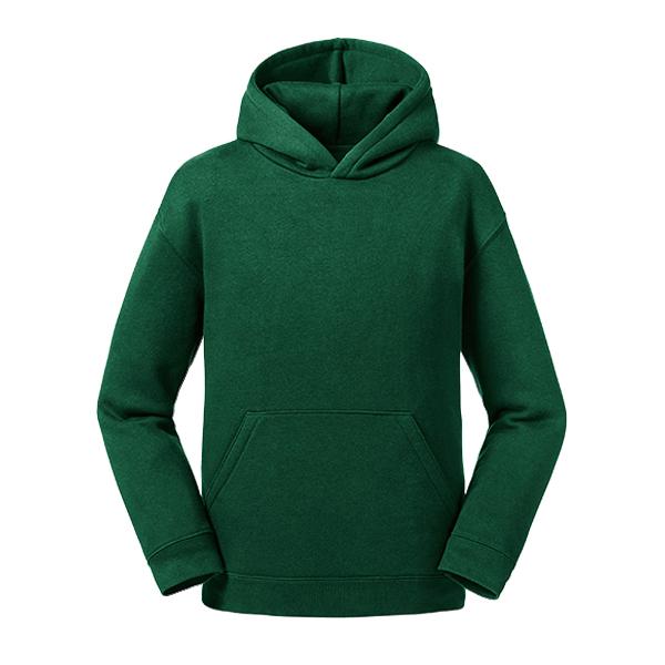 D01_z265k_green--0-0--0adfe4e2-85e4-441d-880b-34f9e75ff0bc