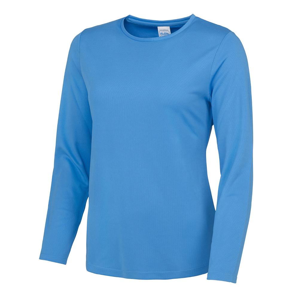 D01_jc012_sapphire_blue--0-0--b6e7b847-f2cc-4d7e-89e9-439f32c15eae