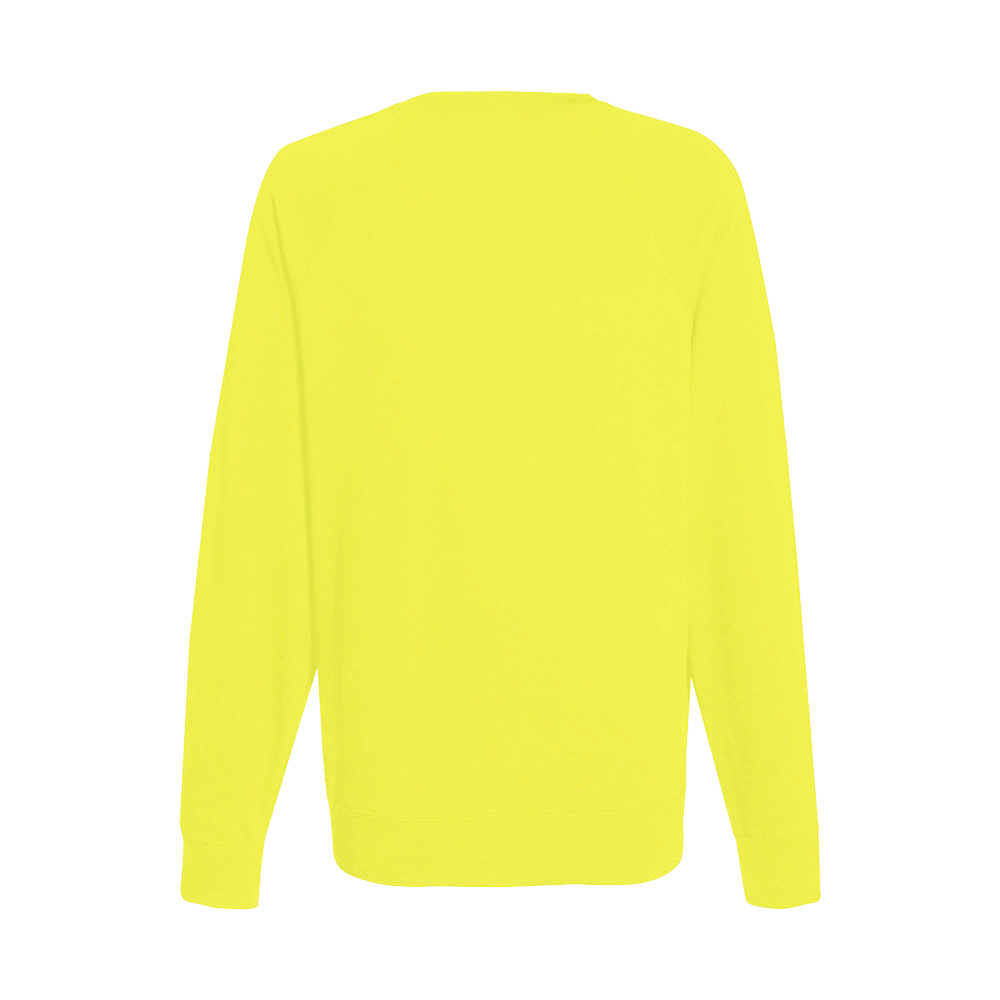 D05_jc012_electric_yellow--0-0--2ff27c43-89d3-4c4c-be53-d9b24dec308b