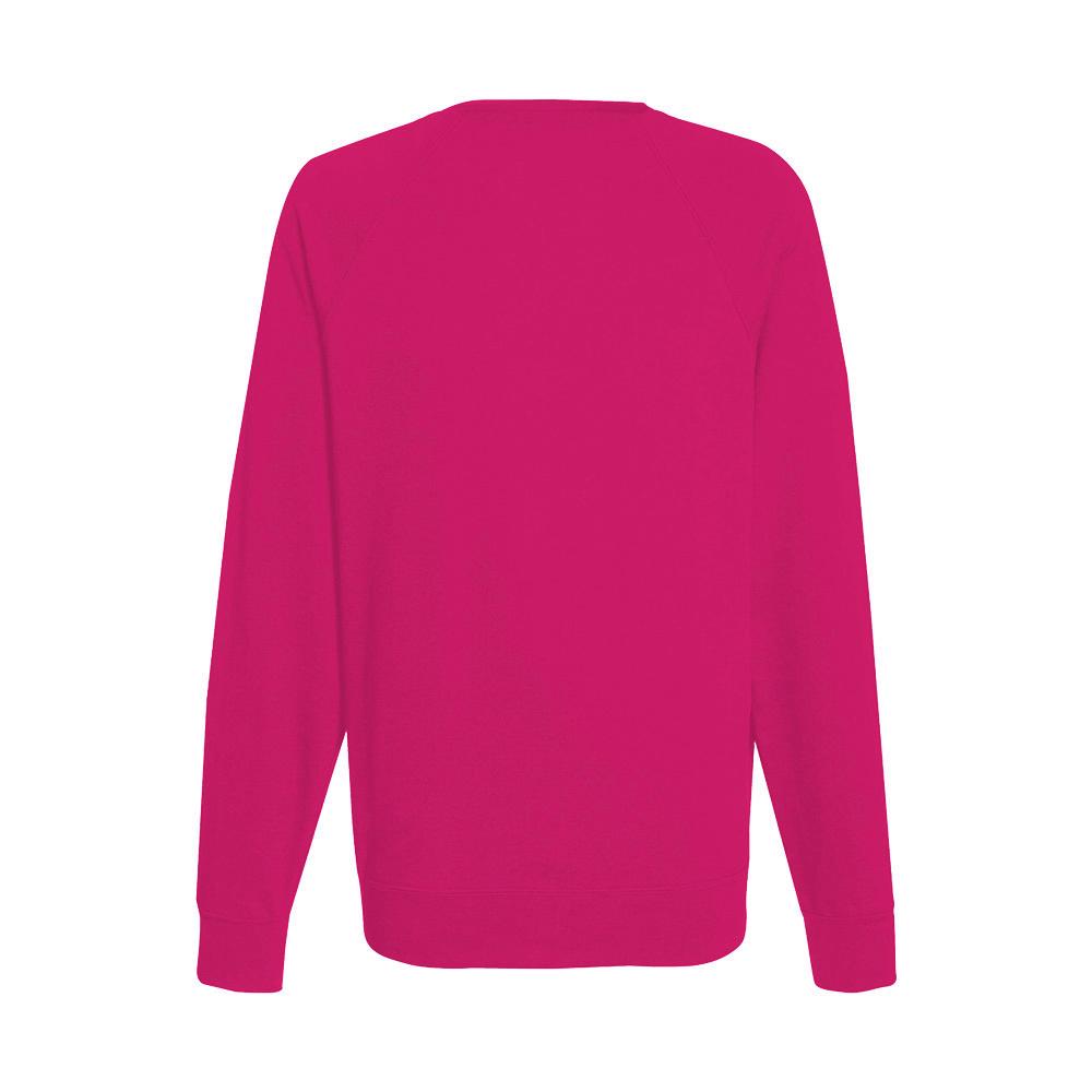 D05_jc012_hot_pink--0-0--e60e005d-749a-4c87-bdfe-91d90b27bea6