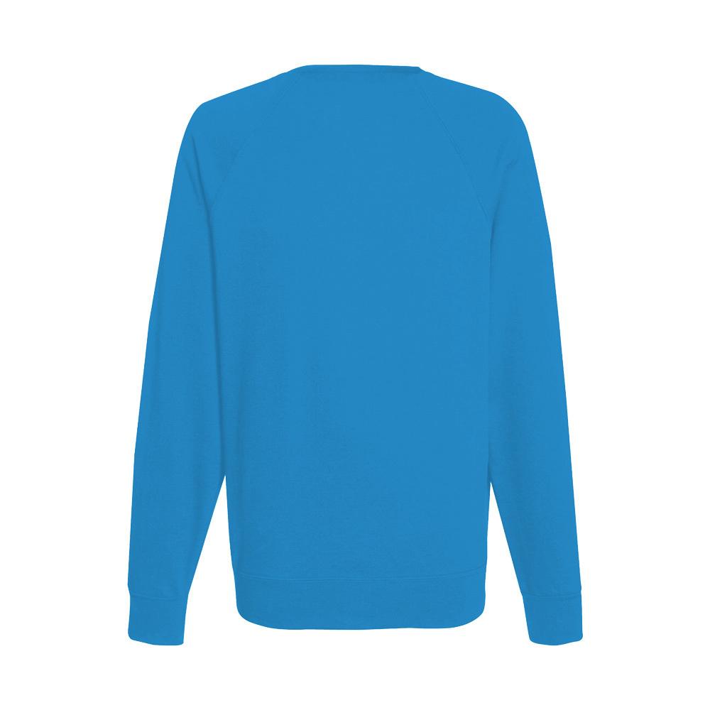 D05_jc012_sapphire_blue--0-0--3e7eba52-0992-4197-8857-fdcab85b8432