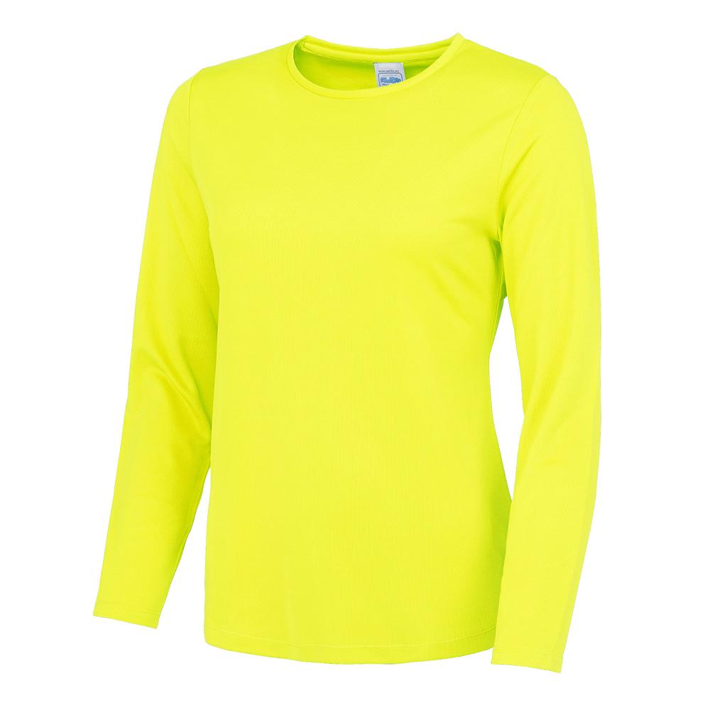 D01_jc012_electric_yellow--0-0--49868281-7eca-44ad-8173-27208249d403