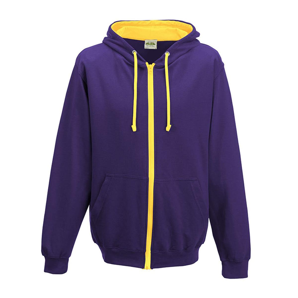 D01_jh53j_purple--0-0--7092137e-4074-481b-9a3c-62f13b50d431