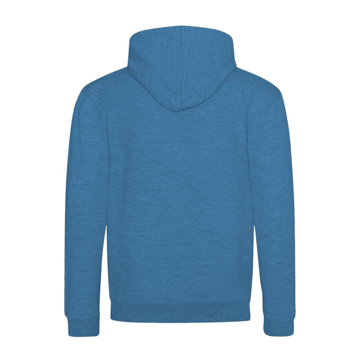D05_jh53j_blue--0-0--20901e19-db2e-4a29-aaa1-35a000c984f3