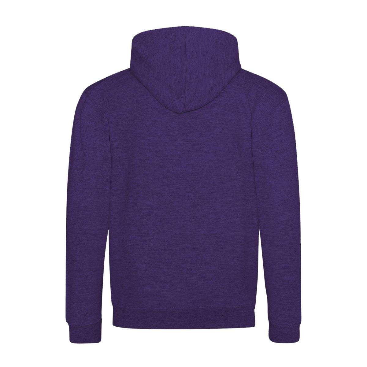 D05_jh53j_purple--0-0--ff507d49-ed4c-4962-823d-9c73f6dd075c