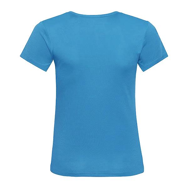 D05_jc006_blue--0-0--adfab339-6f3d-47e6-9654-21a1f6afceb8
