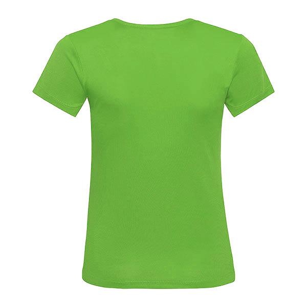 D05_jc006_lime_green--0-0--b6dc0121-39dc-42bb-a20c-5f2e9bf3c200