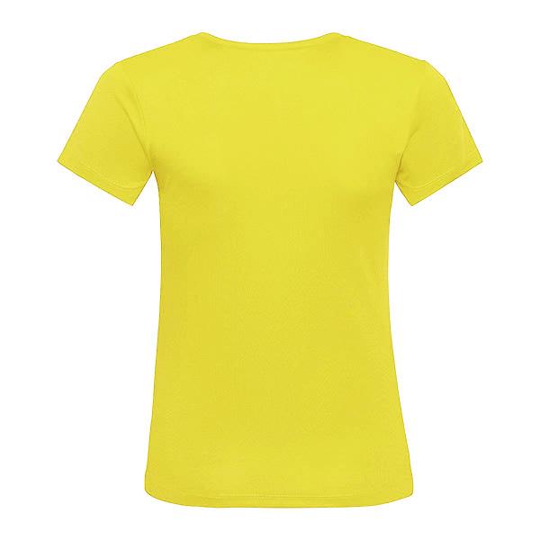 D05_jc006_yellow--0-0--2707f978-fc56-4033-b165-49d934ab3423