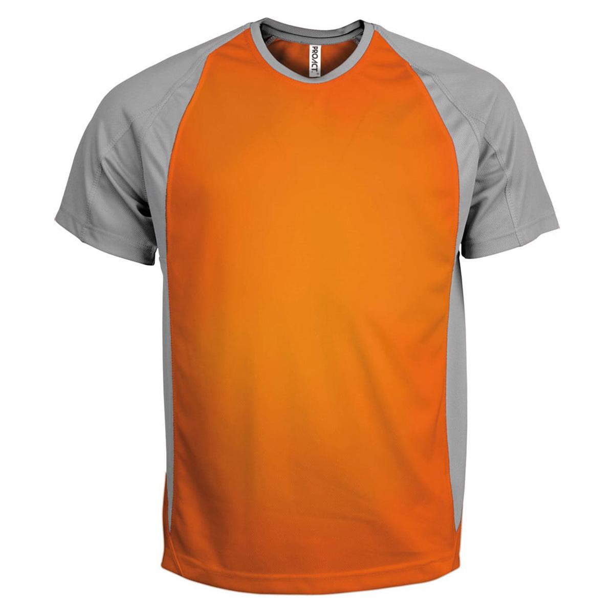 D01_pa467_orange_grey--0-0--11b4641e-df44-4d27-9e56-688fe520cc79