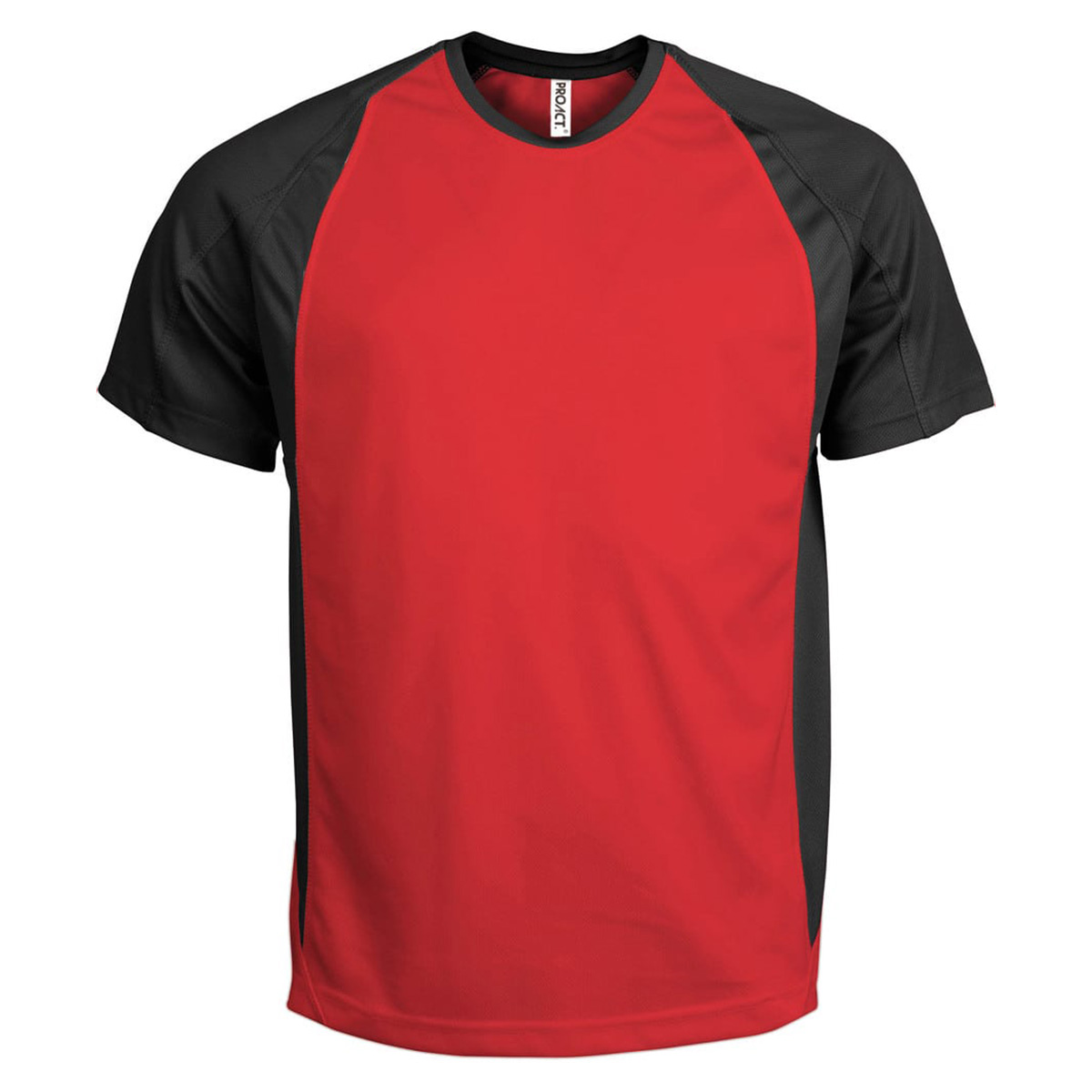 D01_pa467_red_black--0-0--c6ffc2c9-f685-4c22-9dfa-5ef6c75211fa