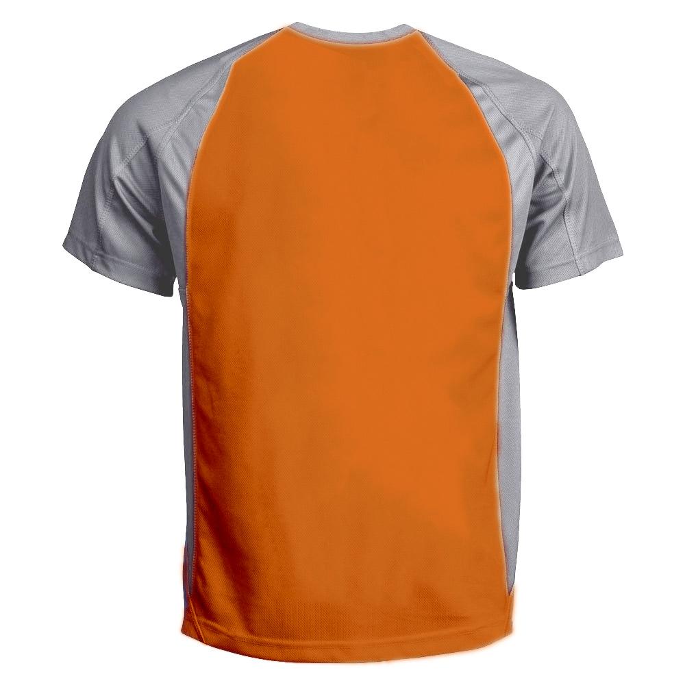 D05_pa467_orange_grey--0-0--659e7835-076a-4ba8-9f23-d734020a8c31