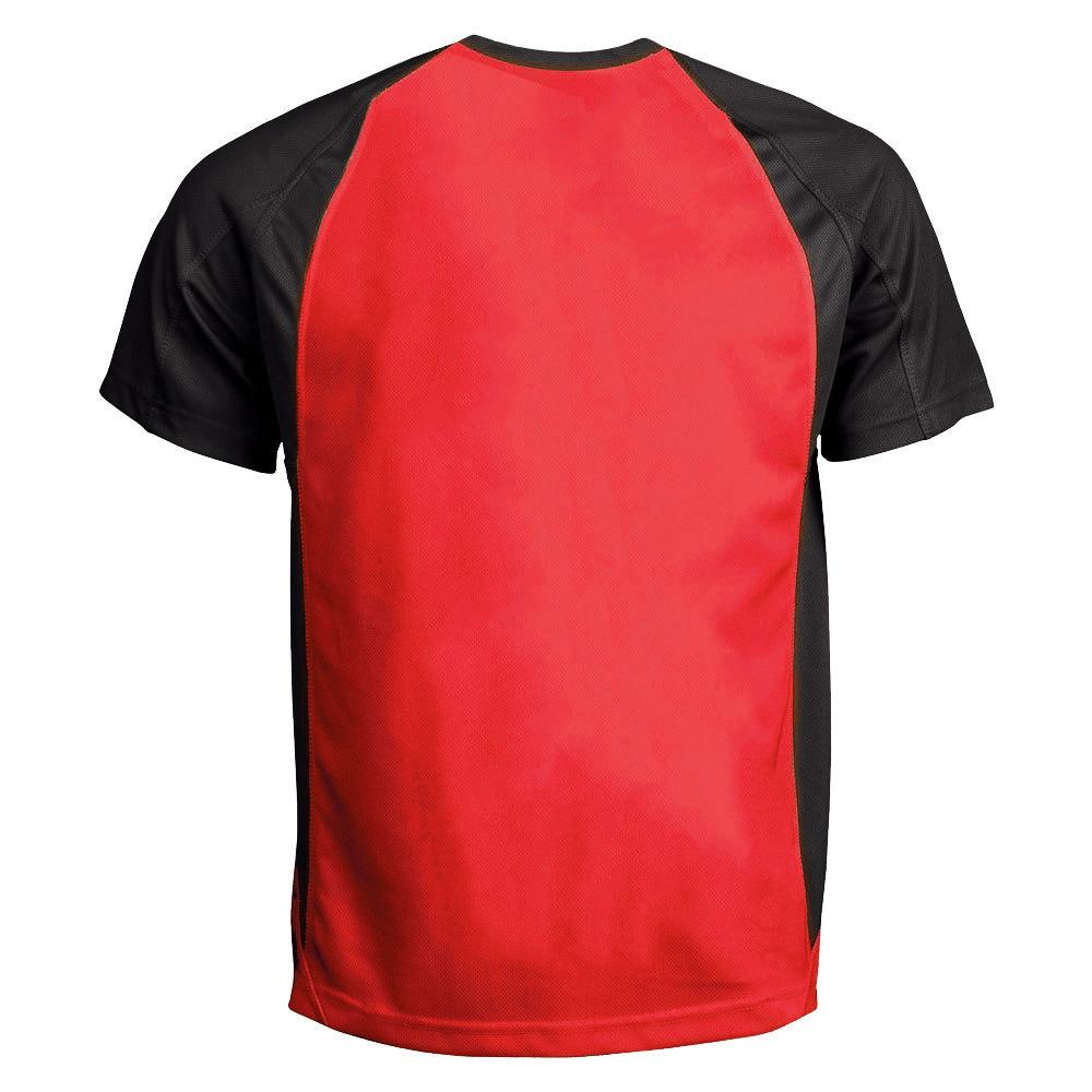D05_pa467_red_black--0-0--79ebf729-555c-44b2-b0cb-7e56e15e1801