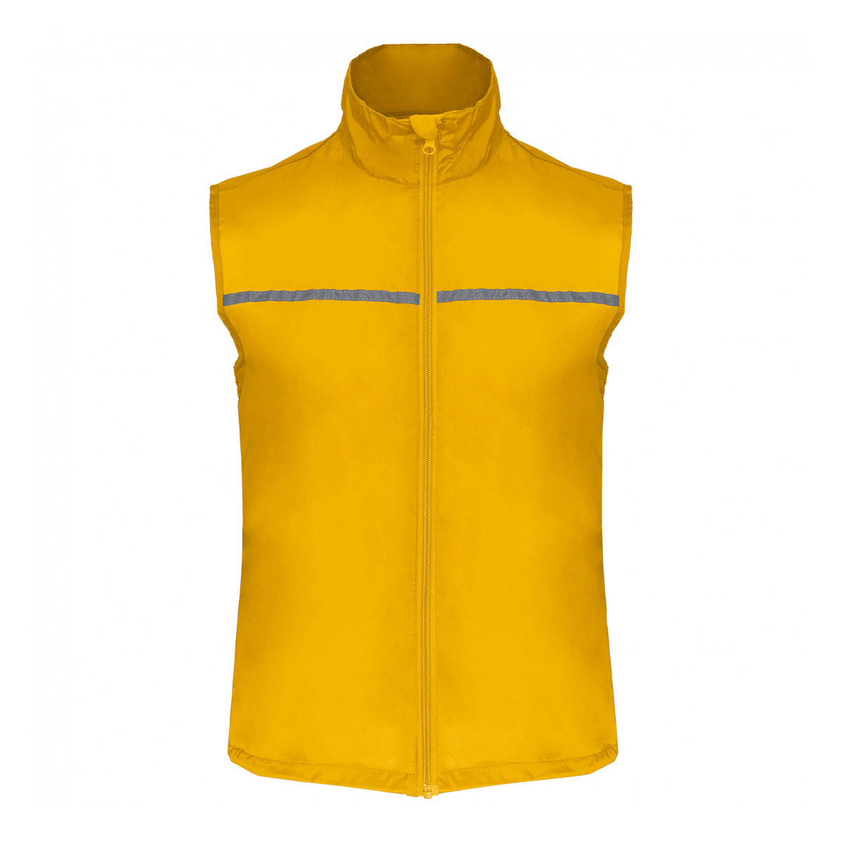 D01_pa234_yellow--0-0--2d7b4839-87d0-4f42-b849-65ffa9ab67e8