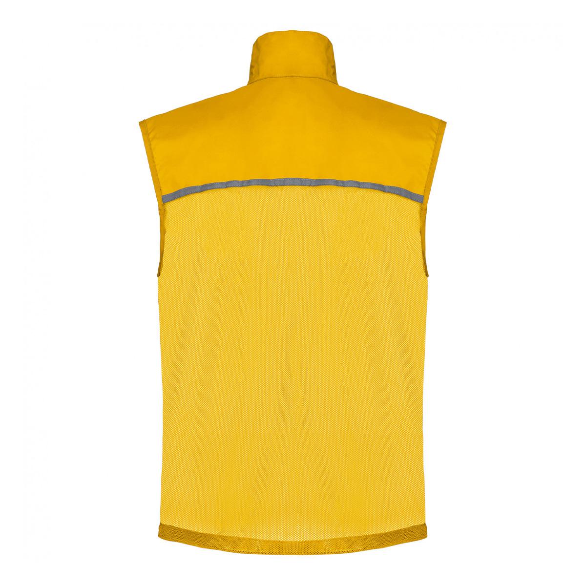 D05_pa234_yellow--0-0--9c5dc738-a1df-4b33-878c-7298866a7ced