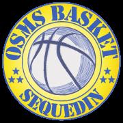 Image_officiel_logo_osms_180--0-0--b6e9ee51-3f87-4f01-a461-a57ce950bbc3
