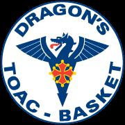Image_toac_basket_logo_web_14_03_17--0-0--61a6bd26-1320-4f32-9353-e7b380b5ba3a