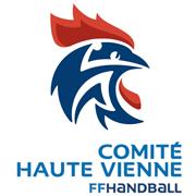 Image_comite-handball-87-180--0-0--0f1d730e-e33d-411d-8471-a06f988a6a53