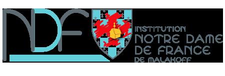 Image_logo_officiel--0-0--cd1c649d-8599-411f-9a93-1f973b081def