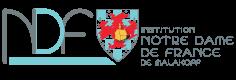 Image_logo_officiel--0-0--f1519483-adf7-4c1c-8f5e-c7dc7f87adbd