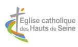 Image_eglise_catholique--0-0--779779e3-49e2-49d2-bc3b-c7b0546efdde