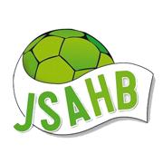 Image_jsa-handball-saint-astier-180--0-0--fce03267-4049-4699-9812-9be4331b24de--0-0--816de6f1-7412-471f-b15e-b1c5d7397cfd