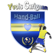 Image_yvois-carignan-hb-180--0-0--fe279a0d-f994-4047-9bee-5b5778a423b4