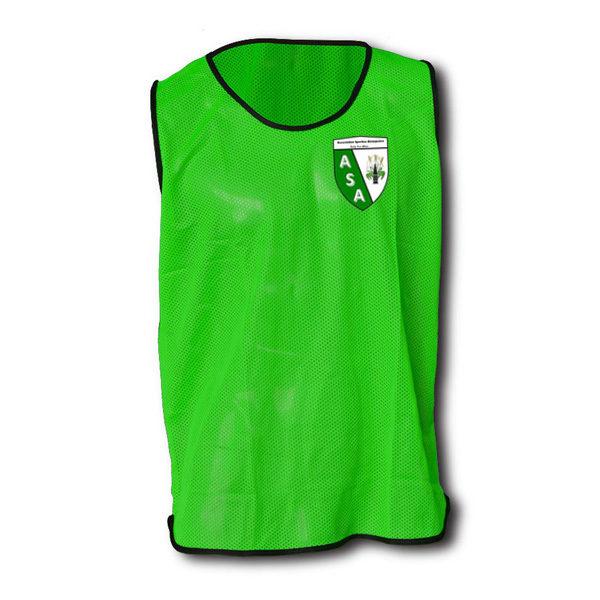 02_fiorenzo_4_vert--0-0--83dda50c-5b0a-469c-9e9b-f297a003e5d7