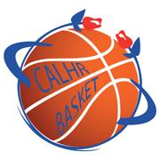 Image_logo-calhr-180--0-0--a2a8b120-371b-4d31-a324-5164dea9ef5c