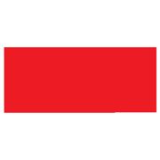 Image_logo_juvisy_180_rouge--0-0--95702c50-d1e2-49cd-8147-5aedbcabf1aa--0-0--6c829fea-65a2-4b39-8bc7-3661b01ea027