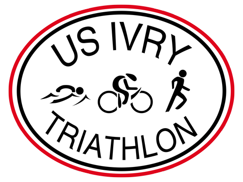 Image_us-ivry-triathlon--0-0--97106934-57a9-403f-a0dc-1e63100f9127