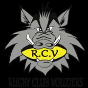 Image_logo-rcv-180--0-0--b82ec23a-2830-438b-b6c0-6ebb1ac43b8f
