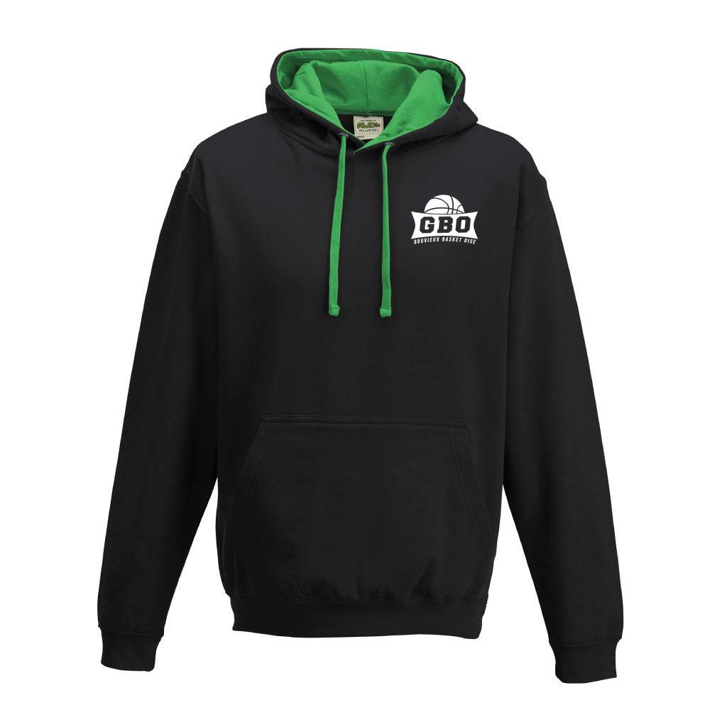 01_jh003_noir_vert--0-0--148dc996-e930-4d09-83f8-1869166de478