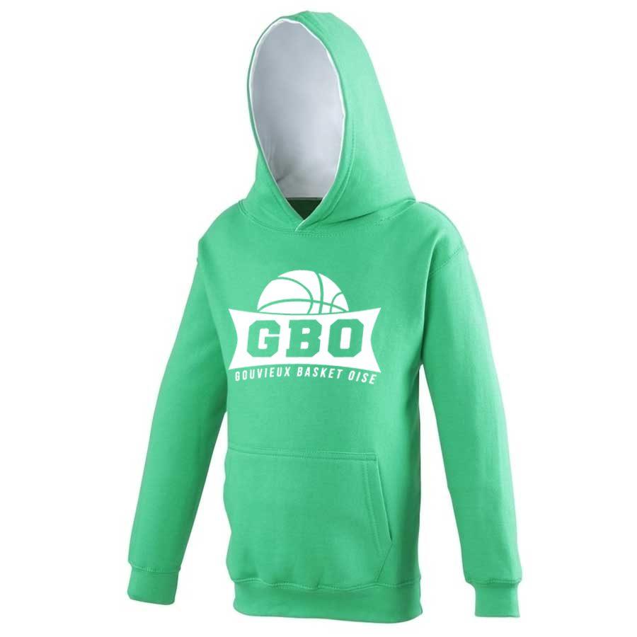 01_jh03j_vert_blanc--0-0--6af5f1ee-f529-43f4-8875-c627bb0a7aa9