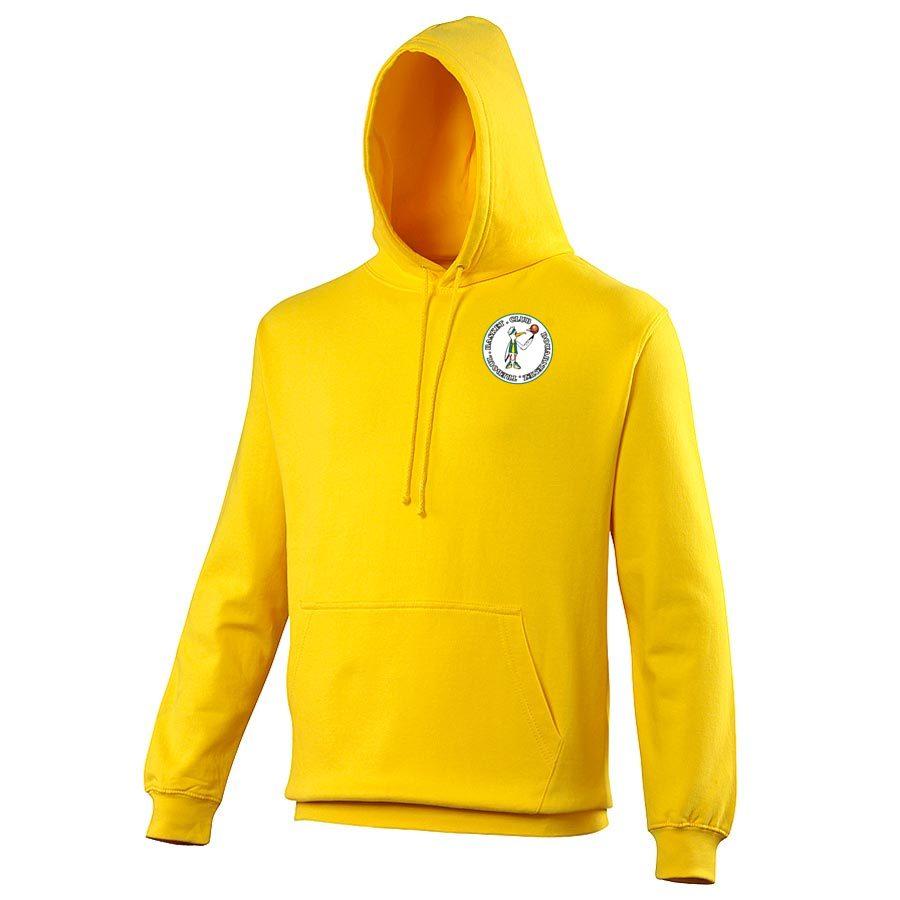 01_jh001_jaune--0-0--312db4e5-7e79-4848-ba9d-ebd6cbec1488