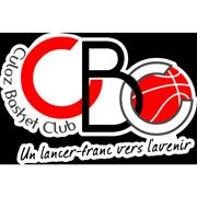 Image_culoz-official-logo-180--0-0--3f7f46e5-b257-4cbc-ab50-8f0e98a62205