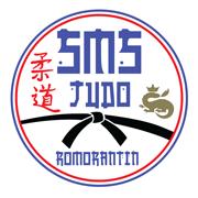 Image_3794-2017_20-_2012_20-_2021_20-_20sms-judo-romorantin-180--0-0--dce0f212-f9e3-4f83-adad-c00563d1d8e0