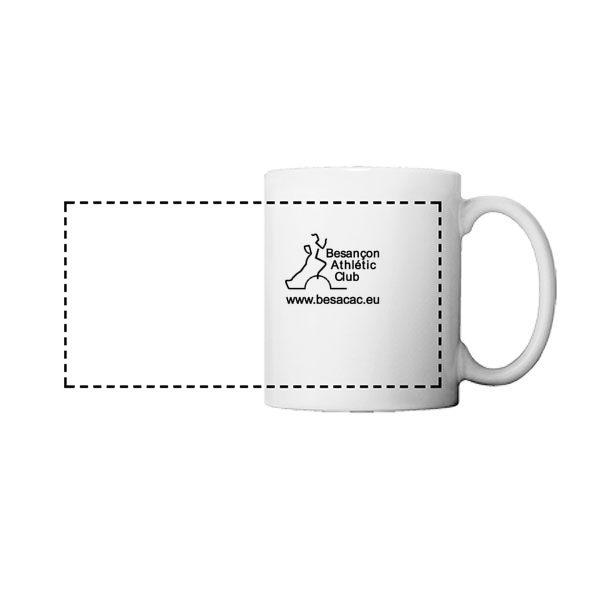 D01_mug--0-0--df5001b9-b31d-4b7f-bc15-ac7a15a576e2