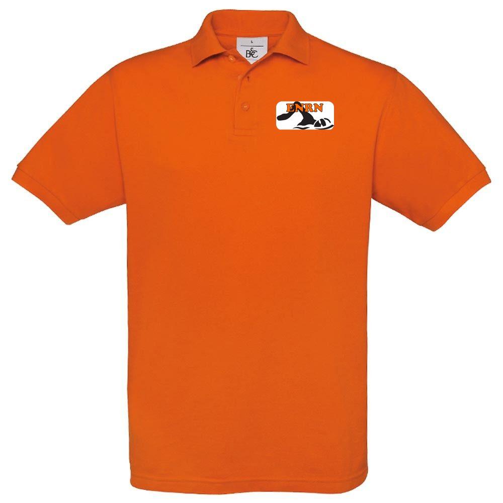 01_ba301_orange--0-0--3ae8da24-e4f2-4919-bb6a-e6a38f59f34e