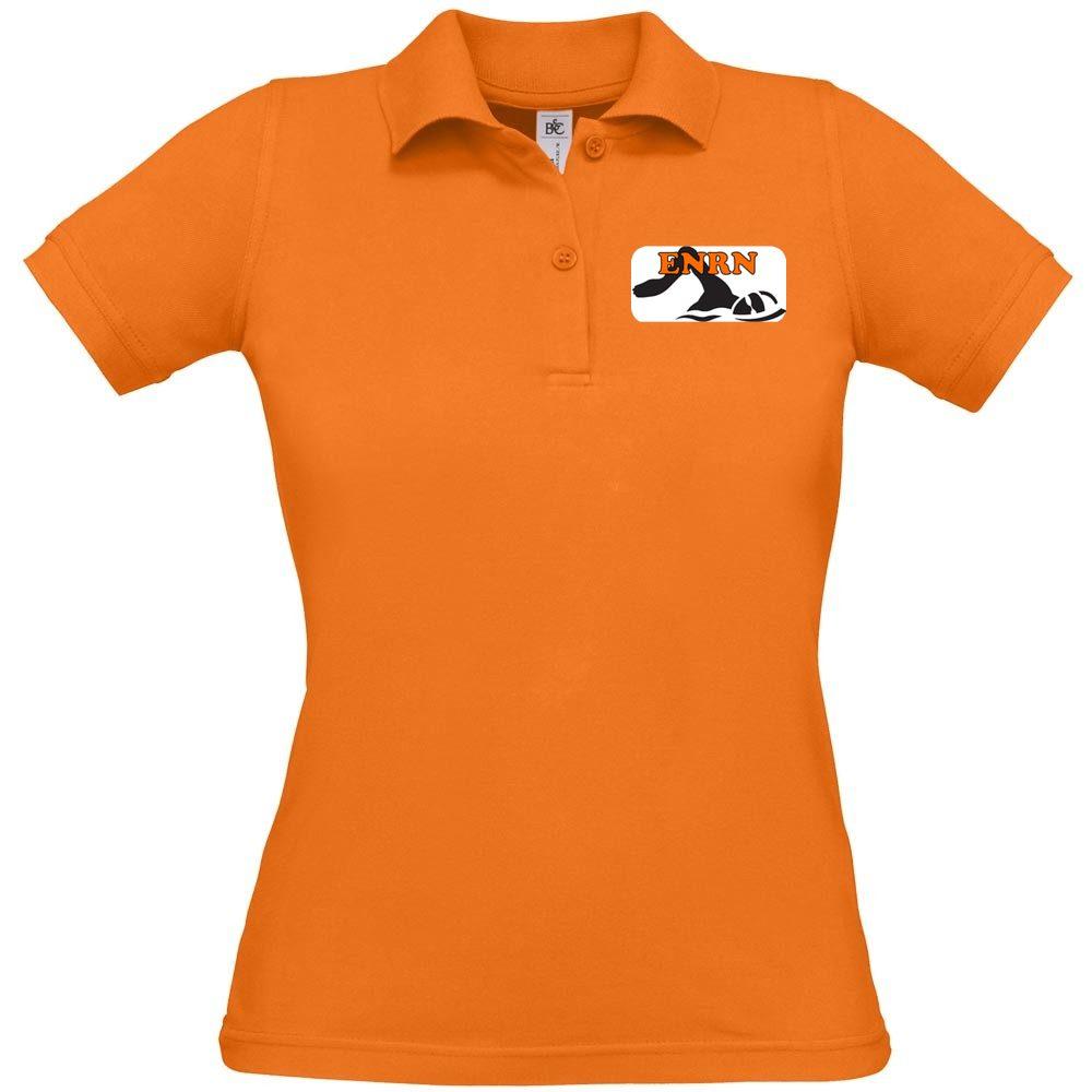 01_ba370_orange--0-0--03422d1b-b354-431d-8bb9-7d7c02583270