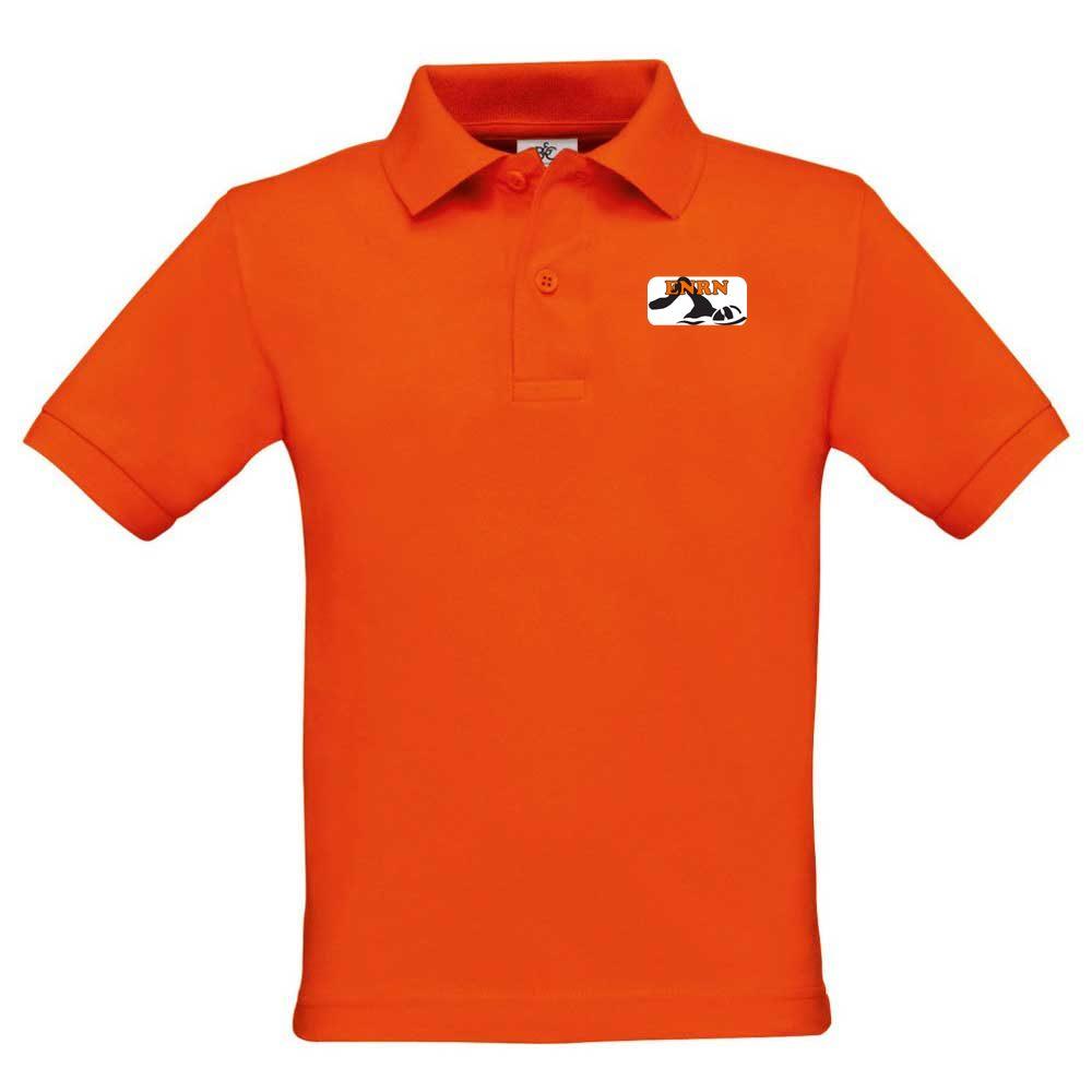 01_b301b_orange--0-0--2af2b5c5-0cc8-4ef4-984b-fa1016699084
